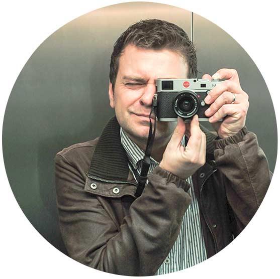 portrait_kundenfeedback_gregor-kremsmueller.jpg