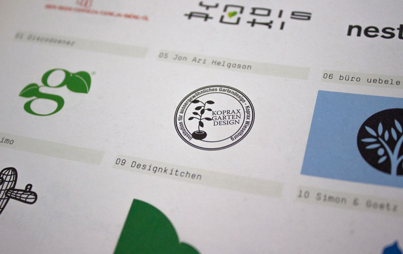 tres-logos-designkitchen1.jpg