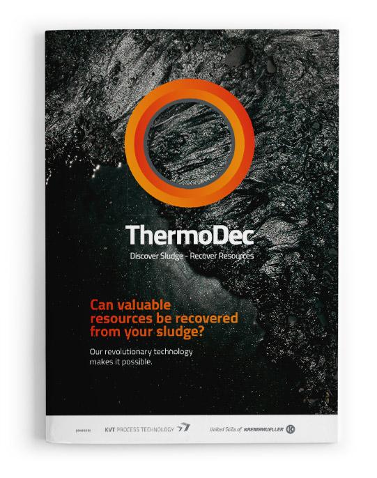 erscheinungsbild-thermo-dec-designkitchen-9.jpg