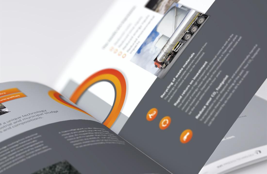 erscheinungsbild-thermo-dec-designkitchen-10.jpg