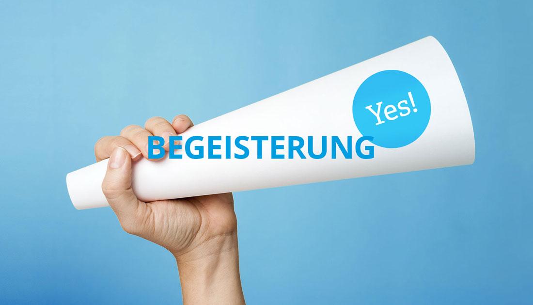 header-die-kundenstimmen-werbeagentur-designkitchen-wels-oberoesterreich-1.jpg