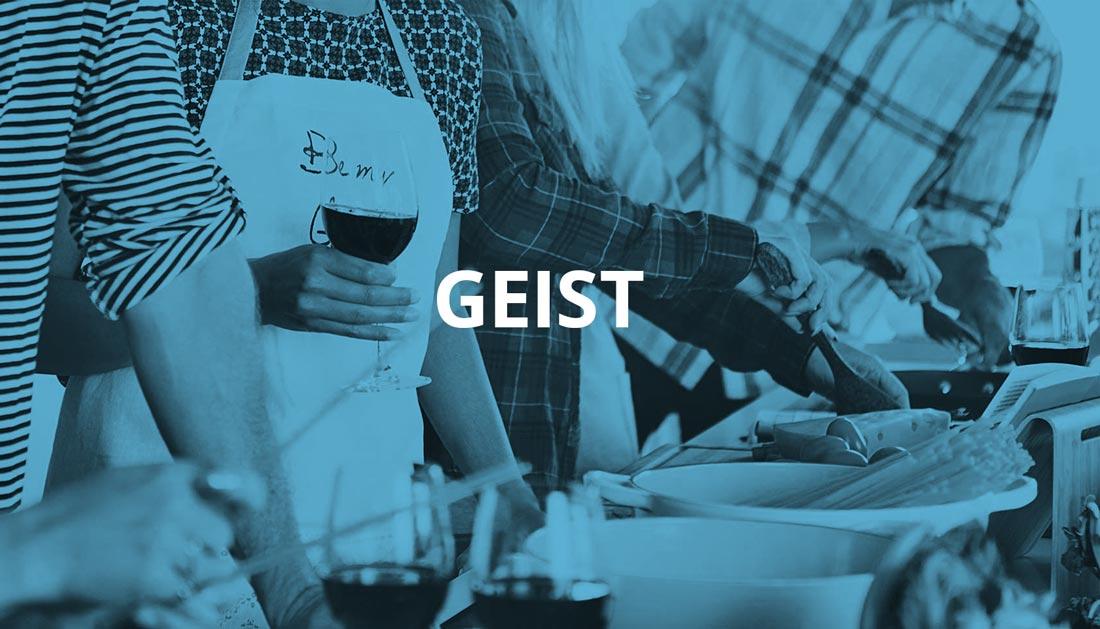 header-team-werbeagentur-designkitchen-wels-oberoesterreich-2.jpg