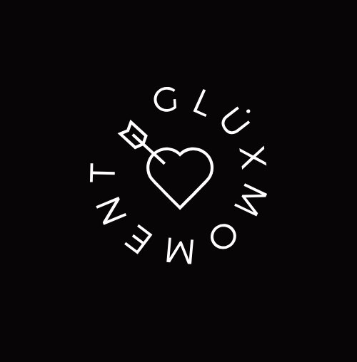logo-gluexmoment-projekt-designkitchen.jpg