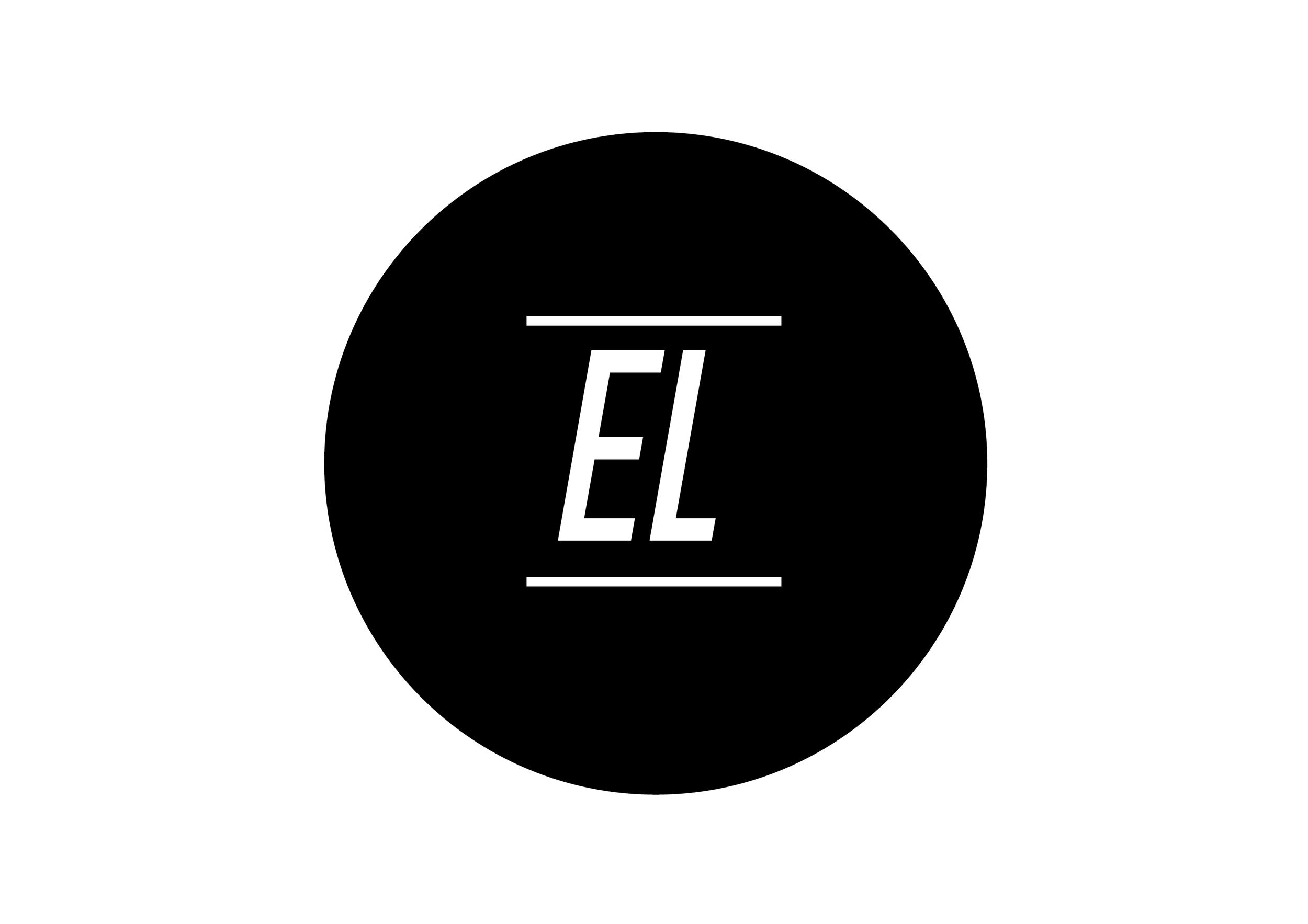 http://www.esmondleung.com // first favicon icon // 3.24.14
