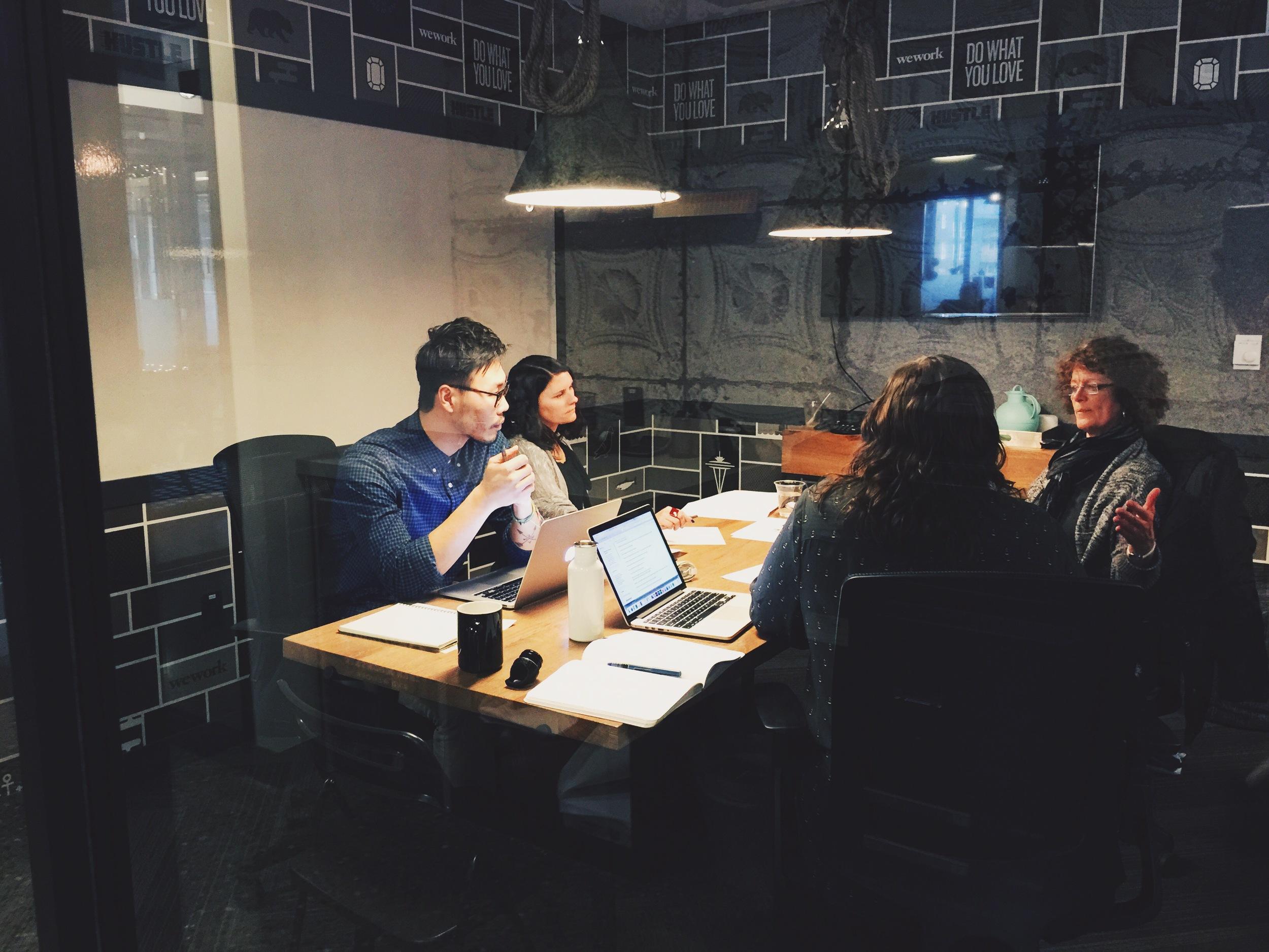 Client Meeting.jpg