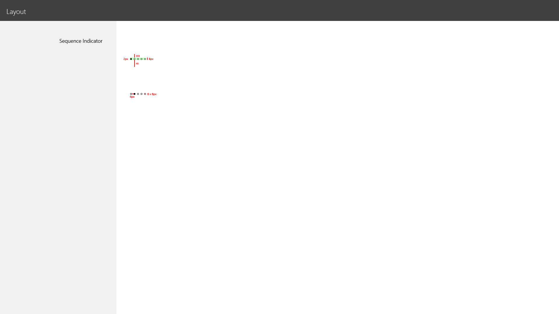 Commanding_Sequence_indicator_Layout.png