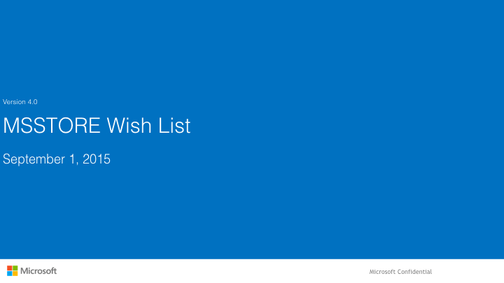 Wishlist_Review_Deck_UX_V4 (1).001.jpeg