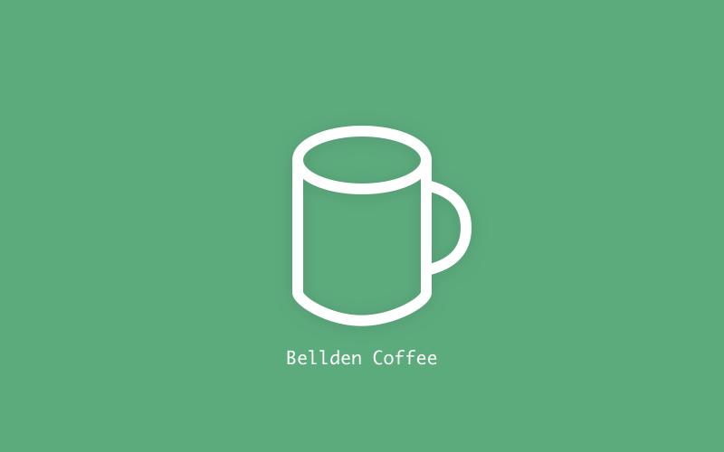 Bellden pdp green.png