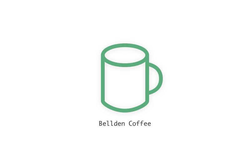 Bellden pdp1.png