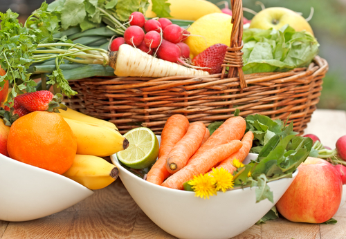 fruit and vegetables small.jpg