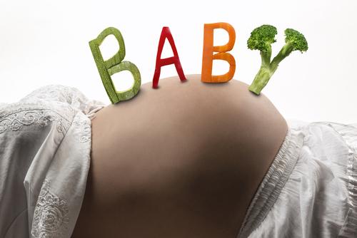 baby vegetables on bellie small.jpg