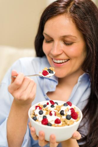 woman eating small.jpg