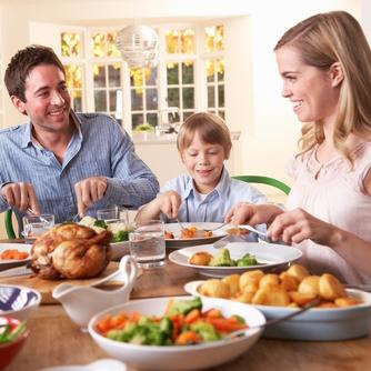 family eating meal small.jpg