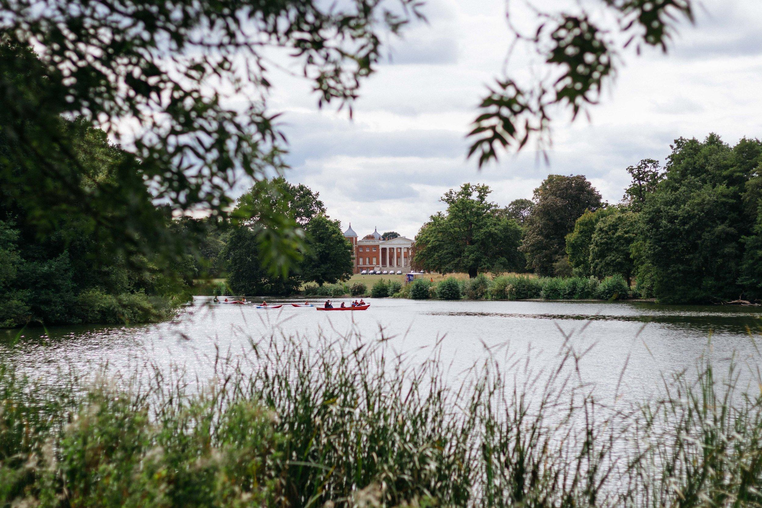 Osterley Park-25.jpg