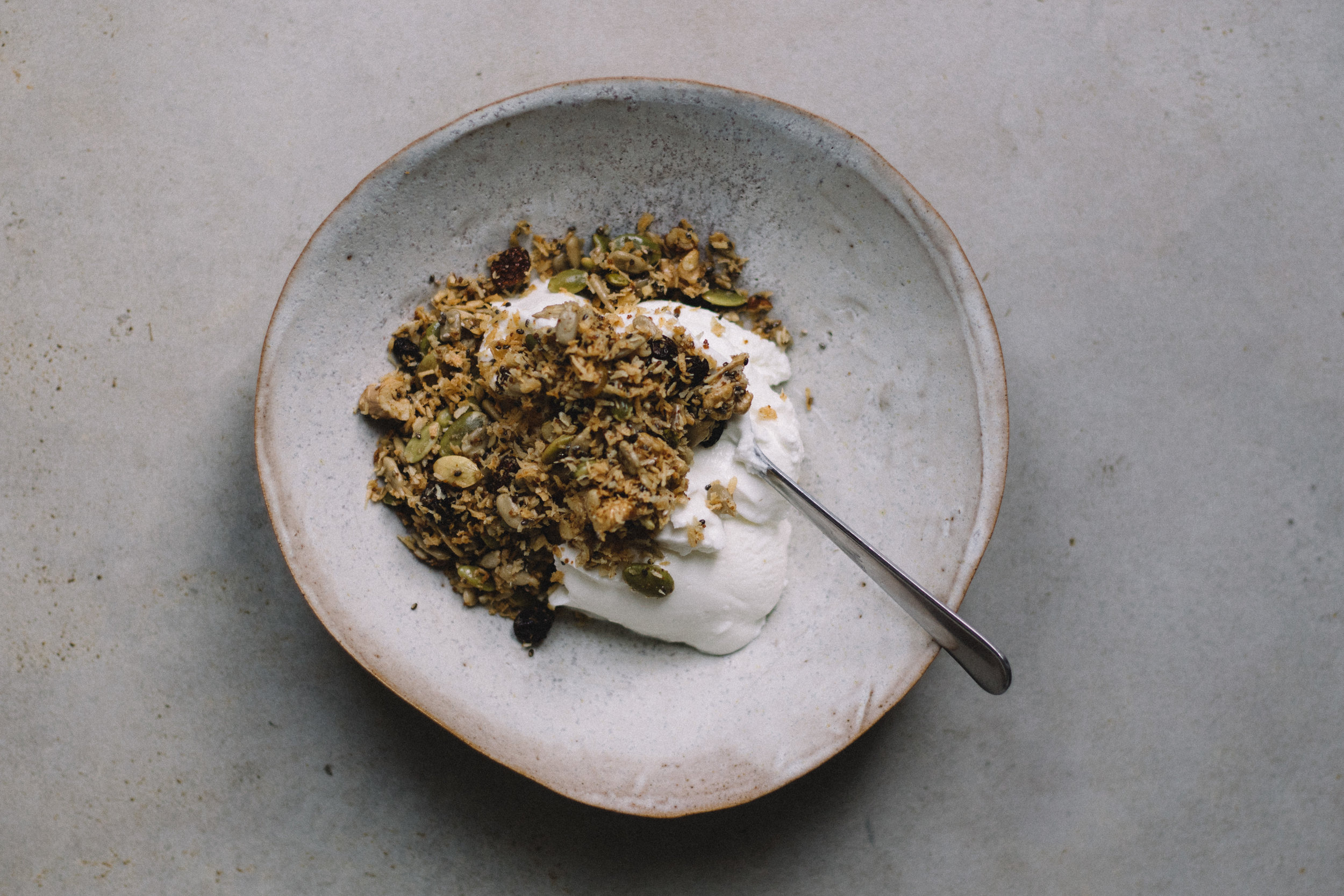 Granola Recipe-6.jpg