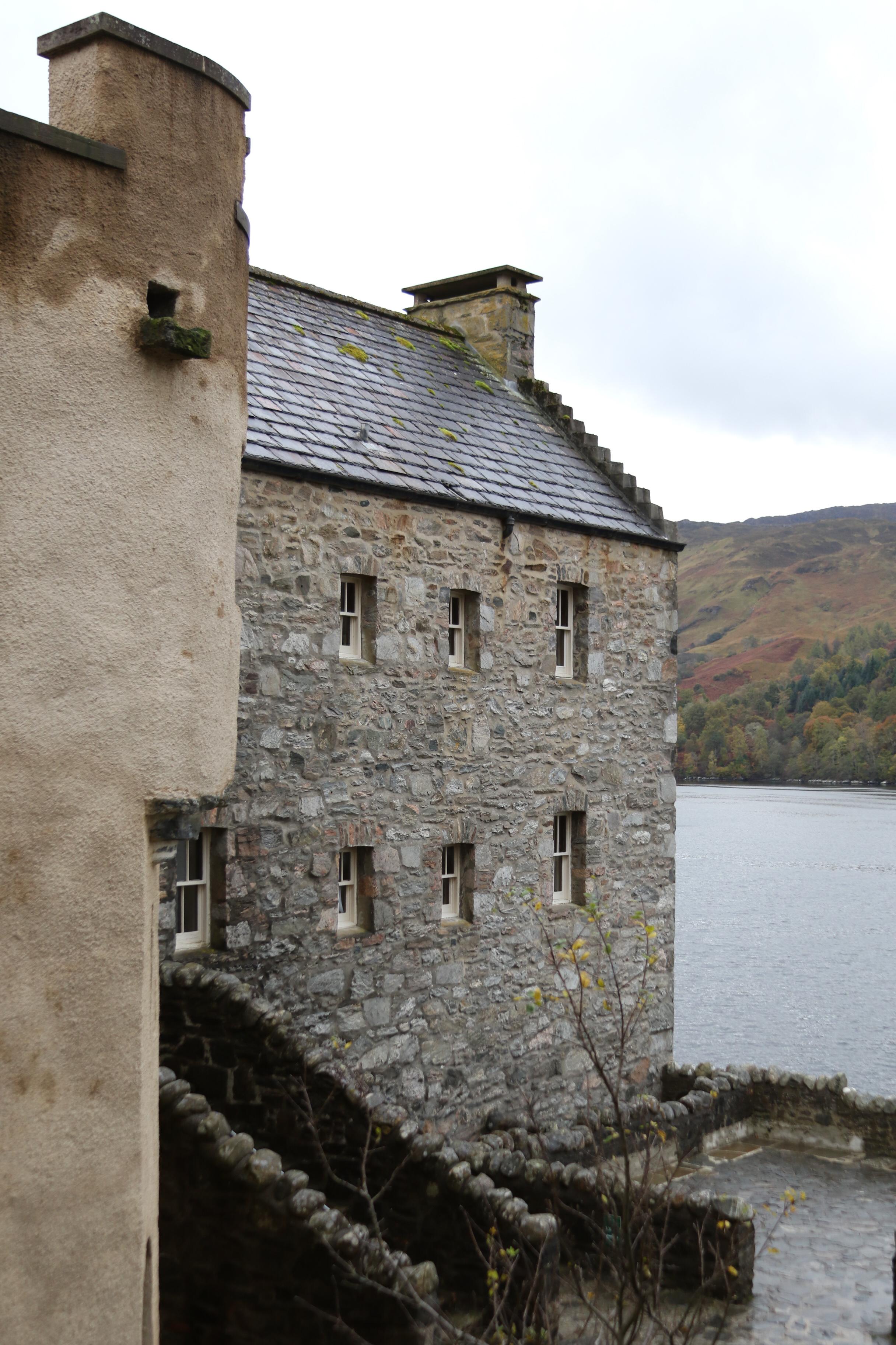 Isle of Skye-10.jpg