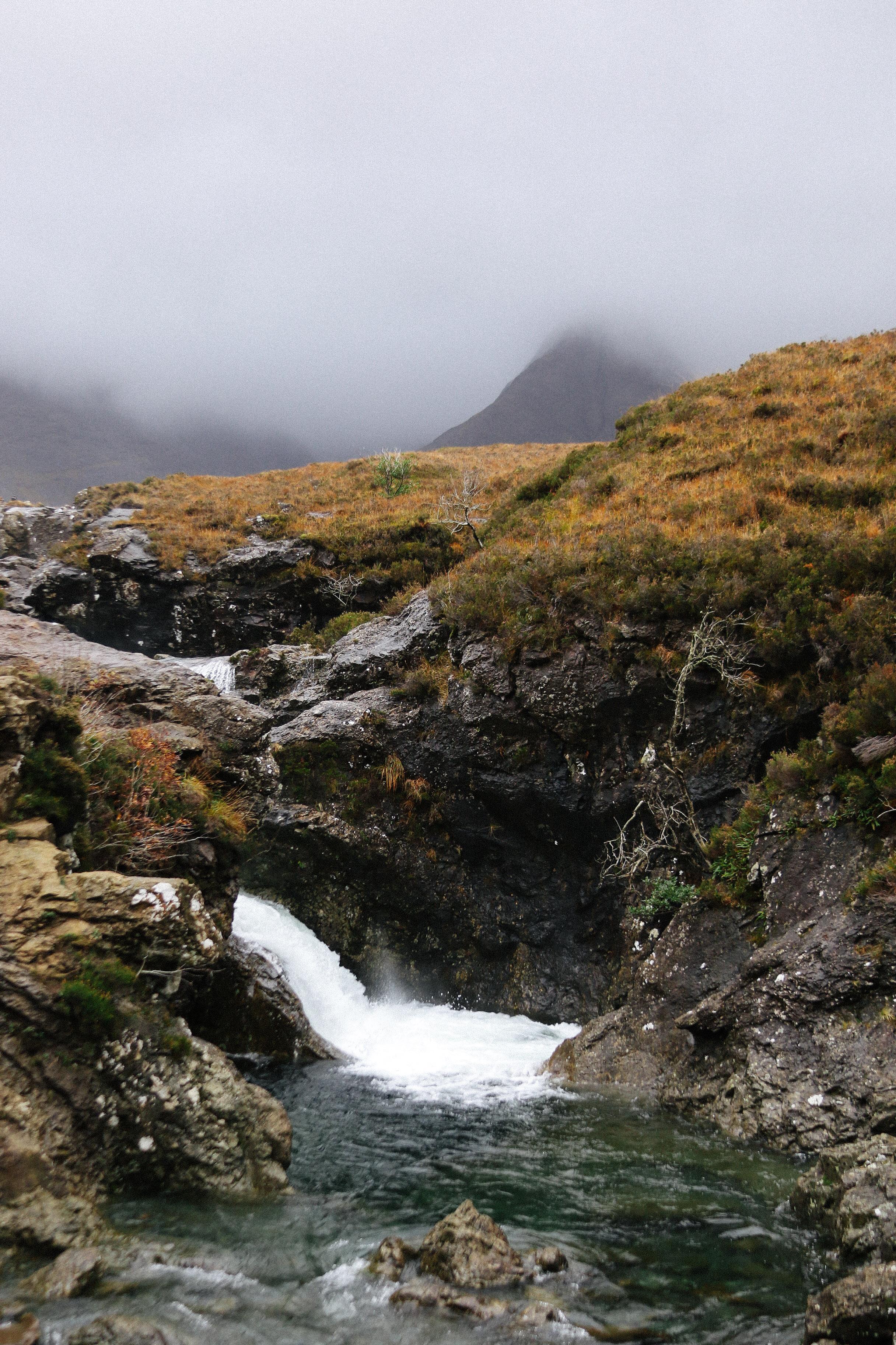 Isle of Skye-24.jpg