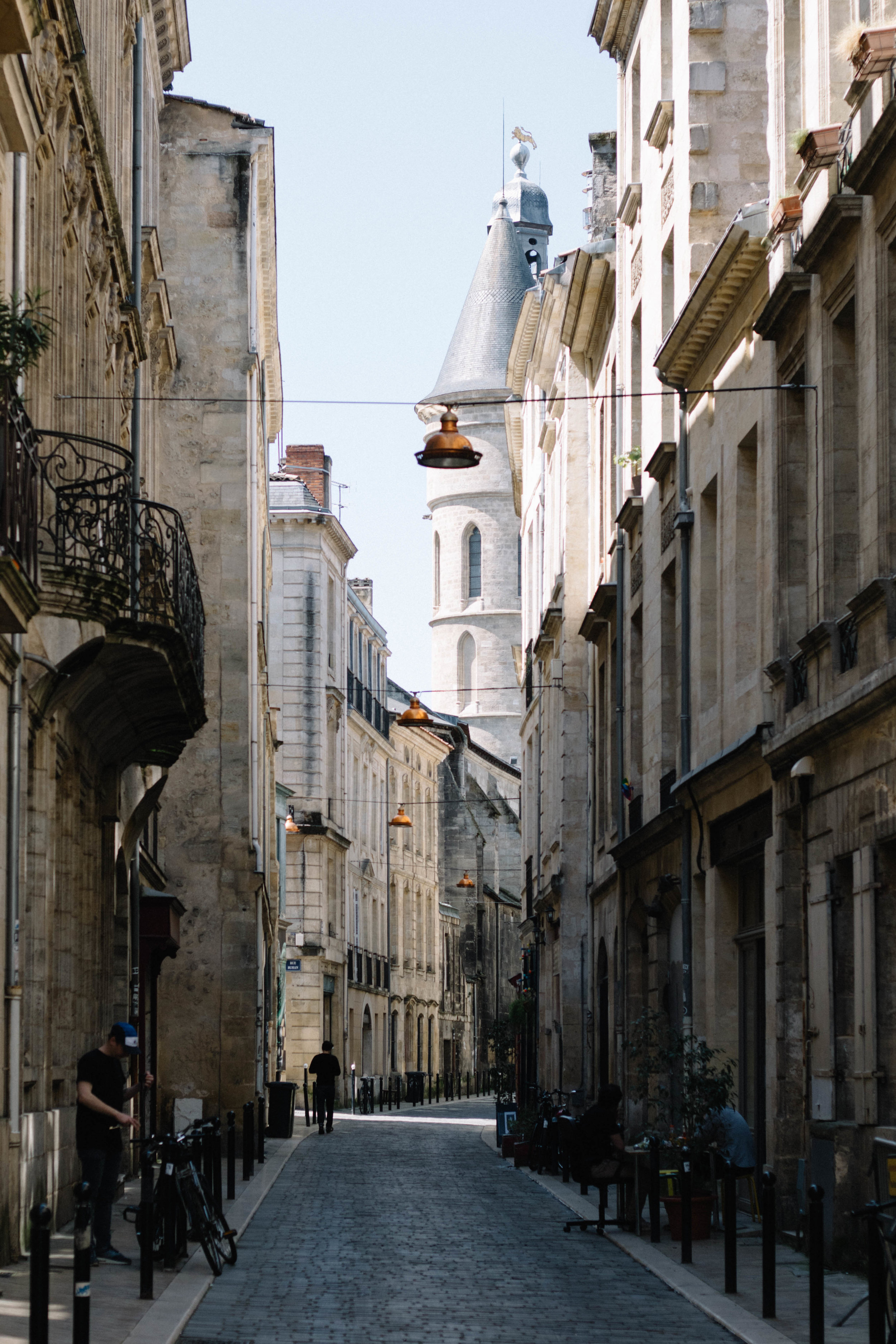 Bordeaux-11.jpg