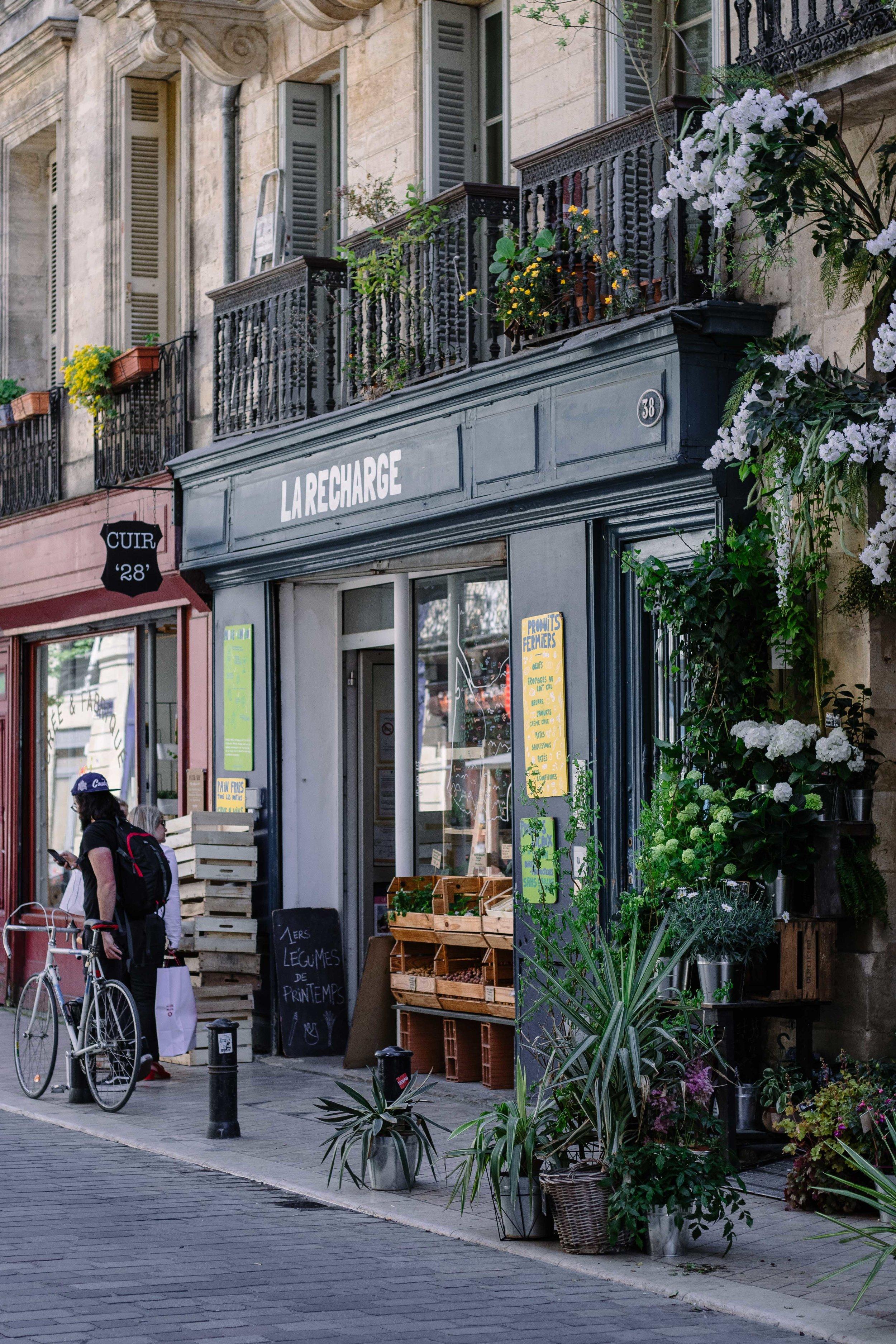 Bordeaux-45.jpg