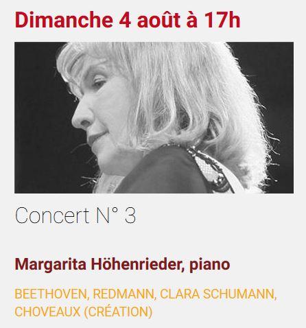 2019 piano a st-ursanne.JPG