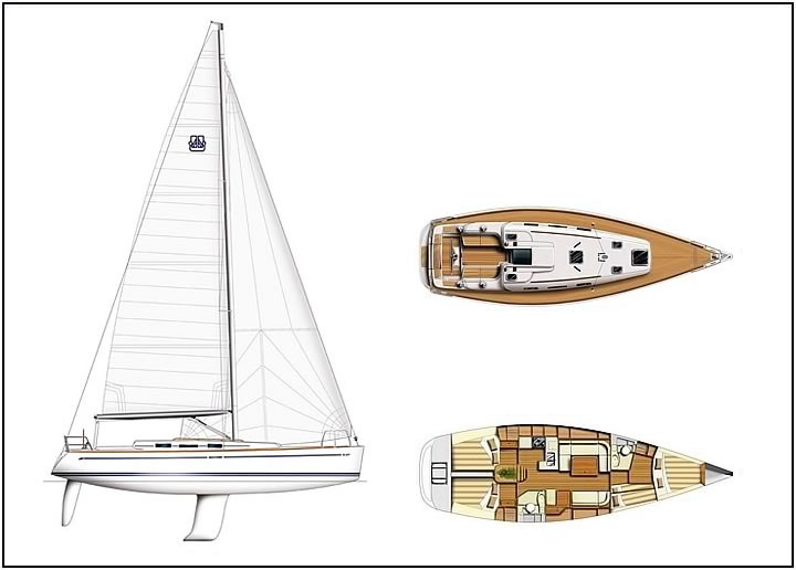 barco_de_alquiler_bababa