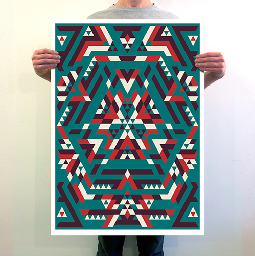 blanket for web.jpg