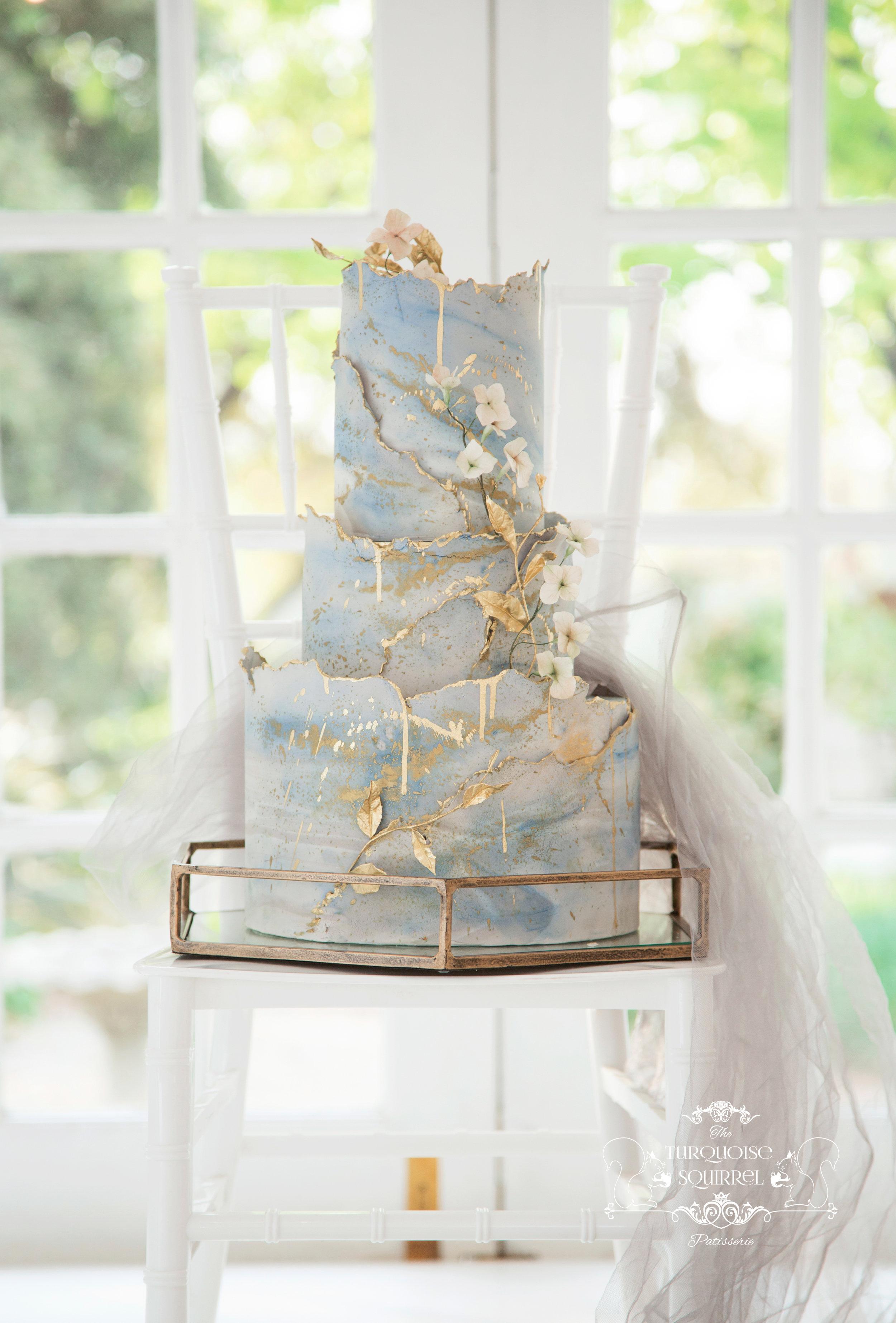 17 blue cake.jpg