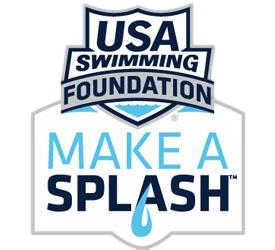 USA+Swimming_clipped_rev_6.png