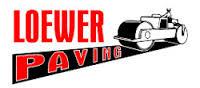 loewer paving.png
