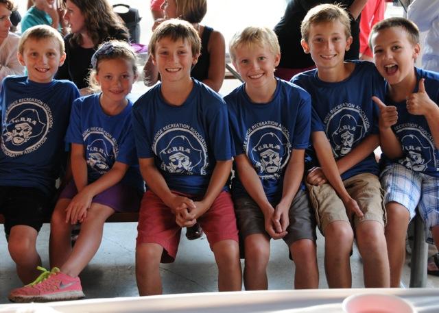 Mike Talty kids pic.jpg