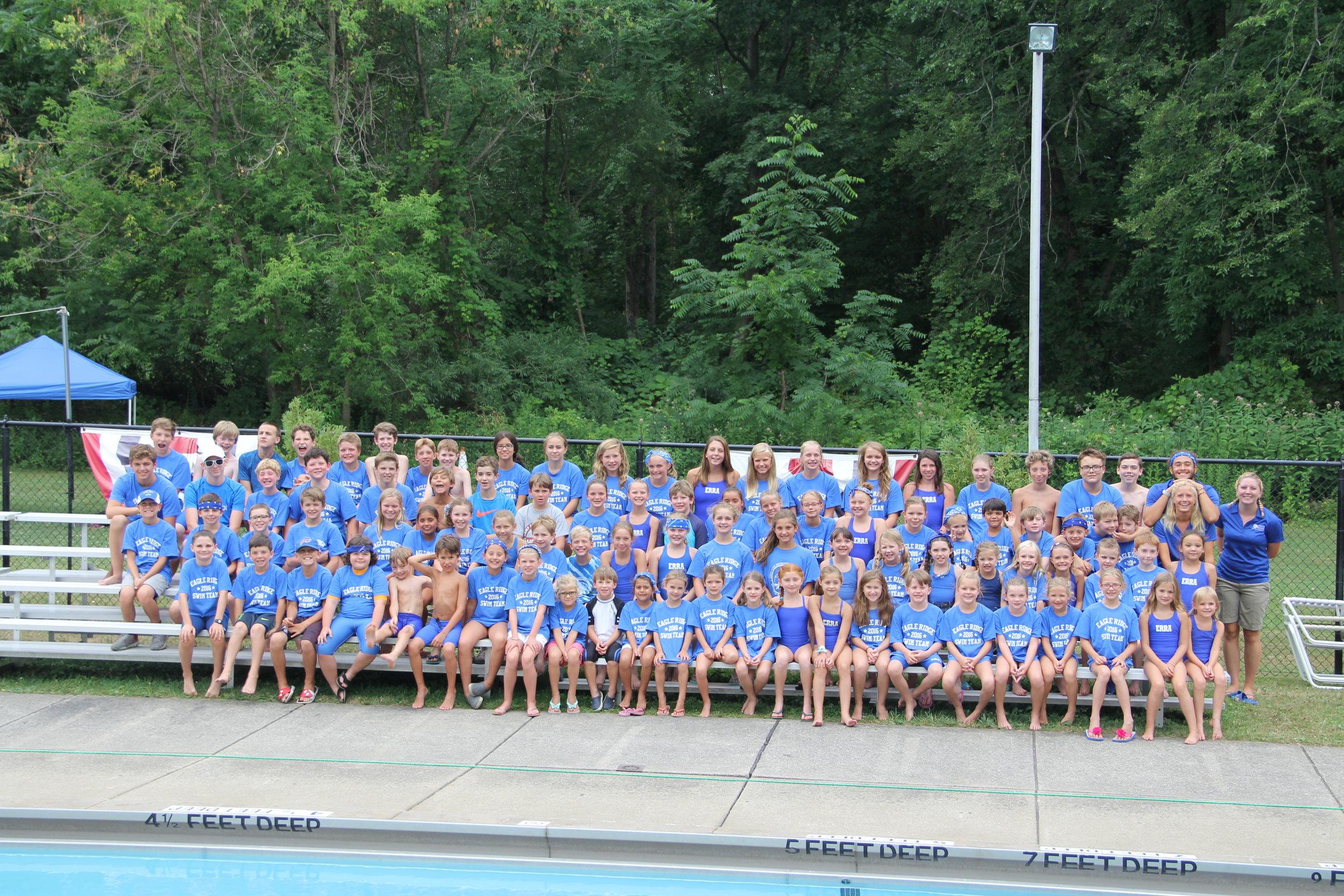 2016 ERRA Swim Team.JPG