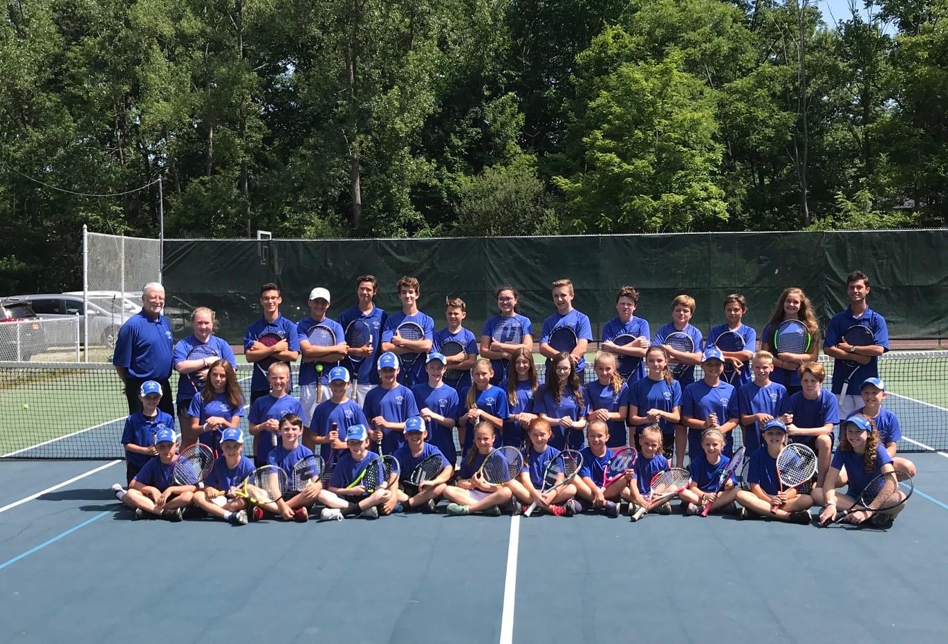 Tennis Team.jpg