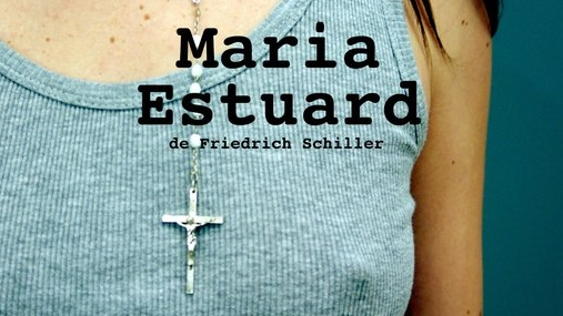 Maria Estuard