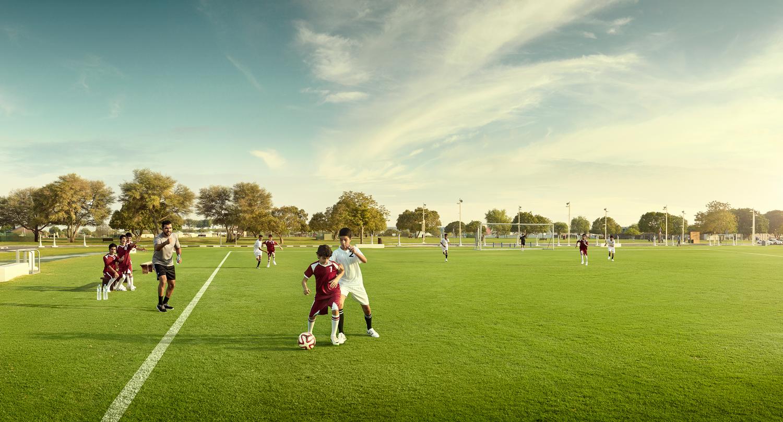 Raayyan-SoccerV2.jpg