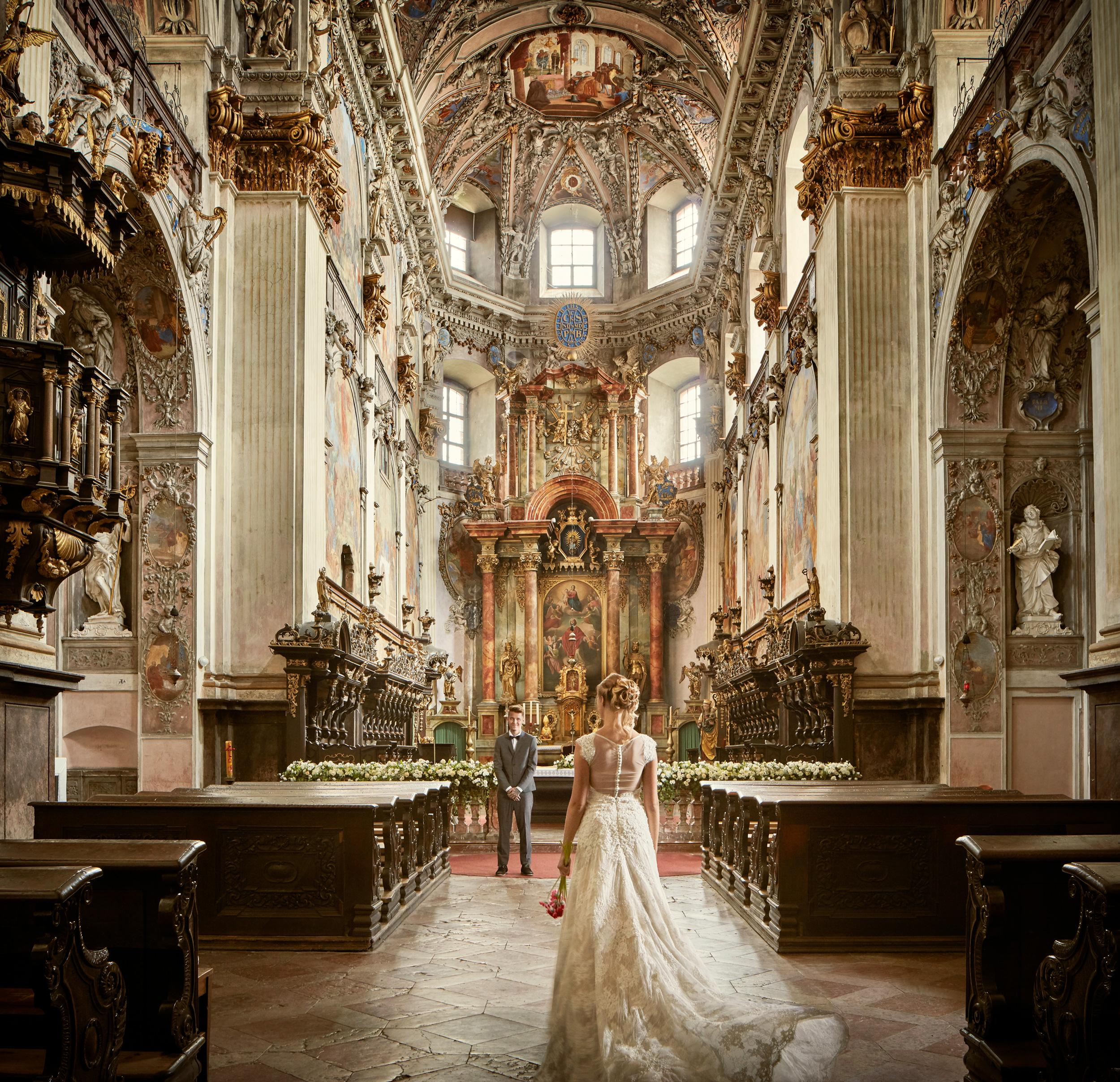 18-26-broumov-Kostel.jpg