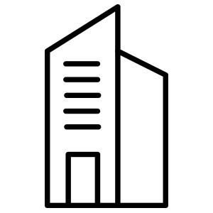 arch-icon.jpg