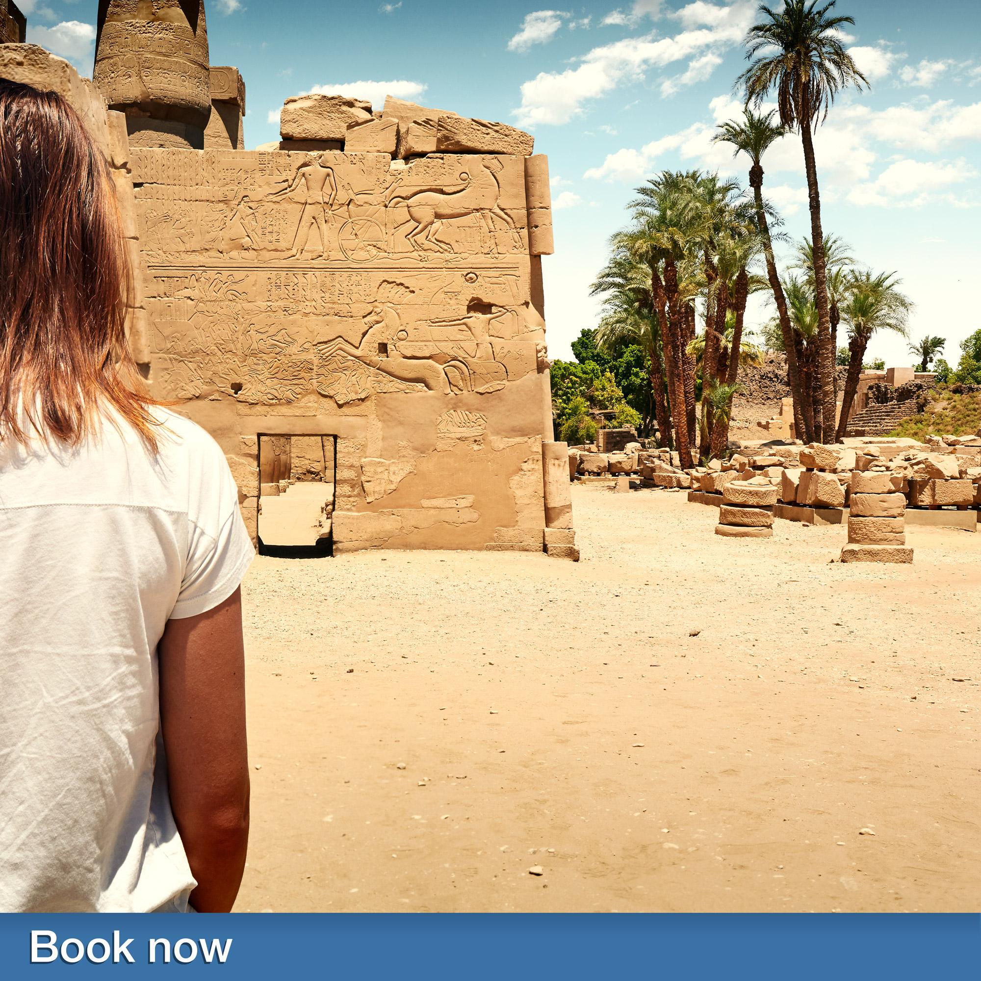 JL-Egypt-Right.jpg