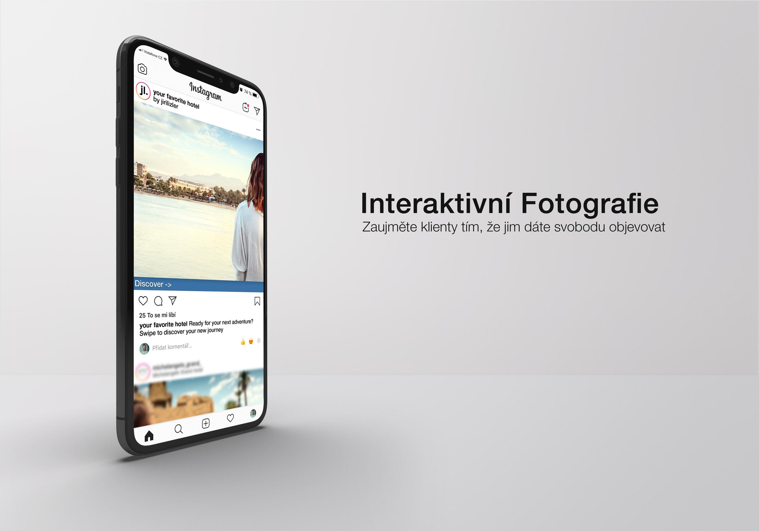 Interactive-CZ.jpg