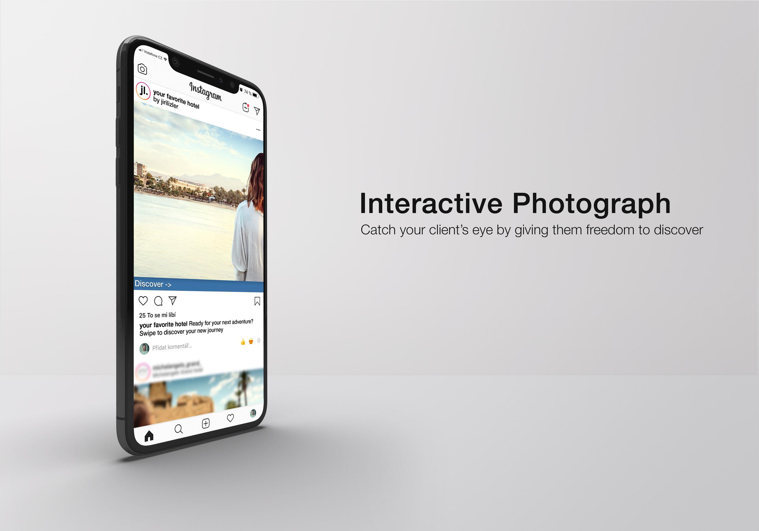 Interactive-EN.jpg