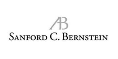 ab-sanford-c-bernstein-78811539.jpg