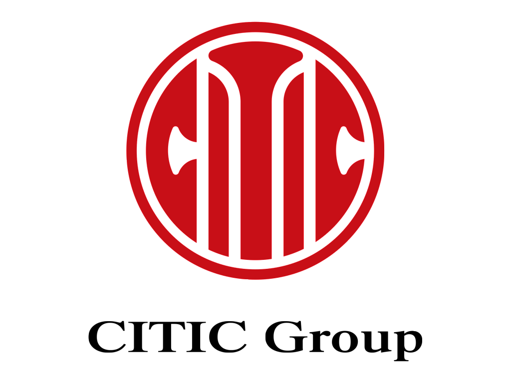 CITIC-Group-logo-1024x768.png