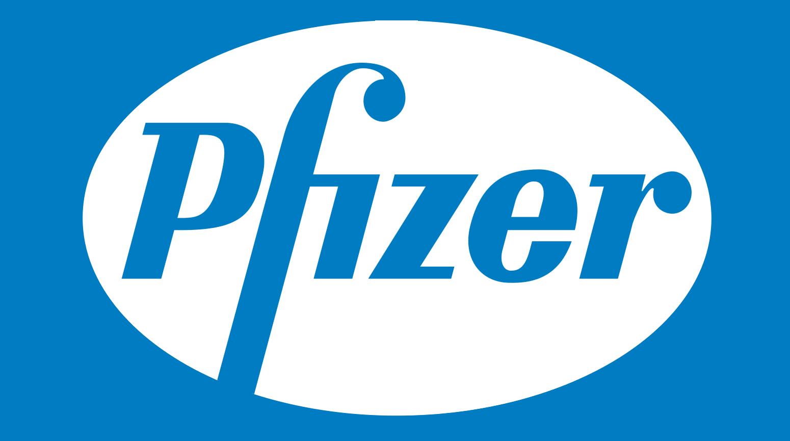 Color-Pfizer-Logo.jpg