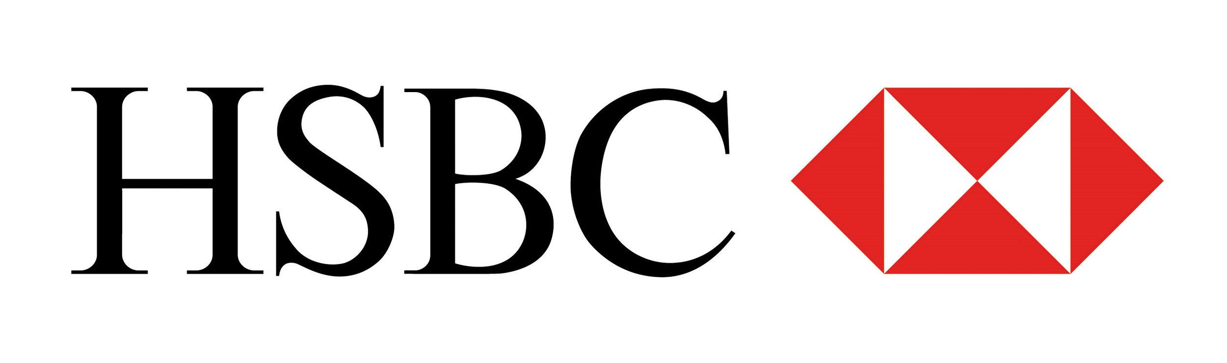 HSBC-symbol.jpg