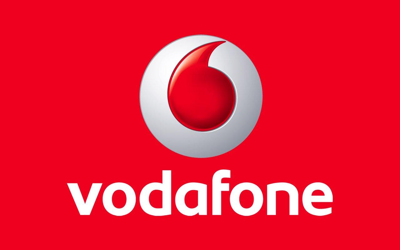 Vodafone_14.jpg