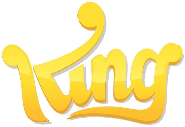 king.logo.footer.png