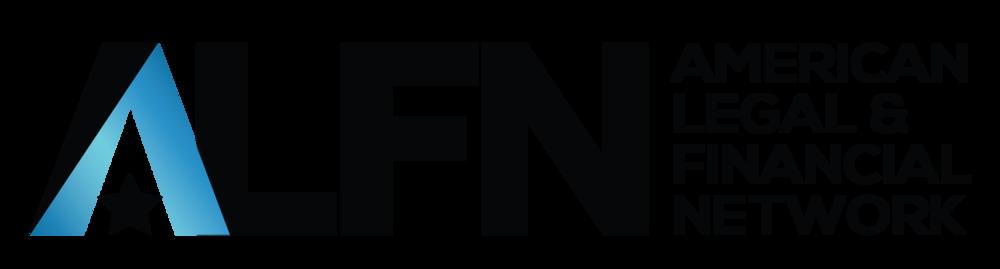 ALFN_New_Logo-15.png