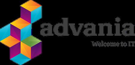 Advania_Ísland_ehf_-_logo.png