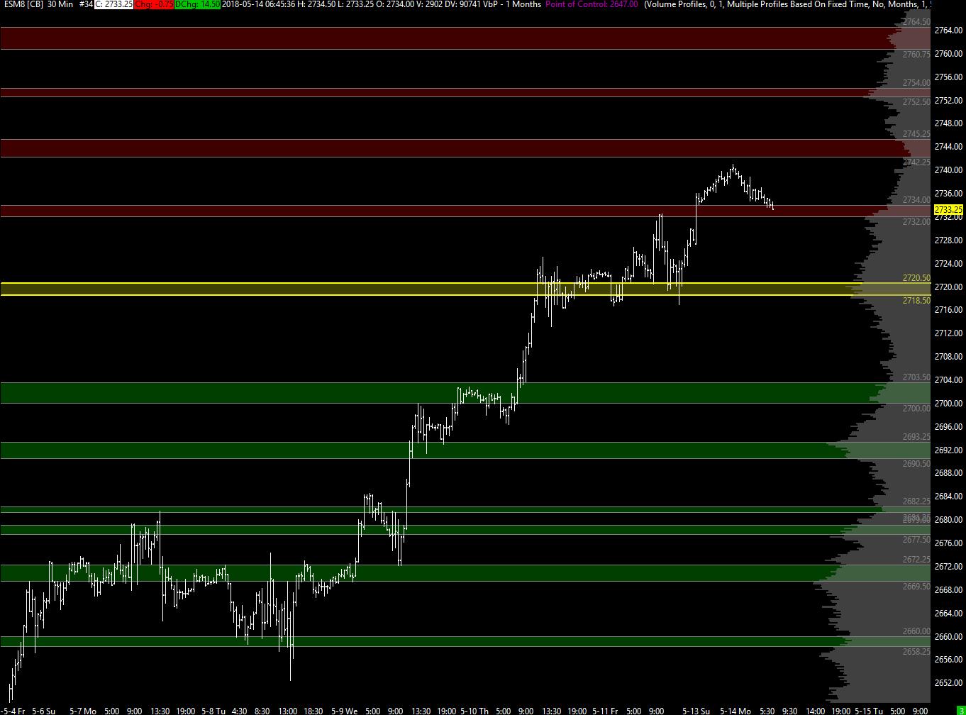 Screenshot 05-14-2018 12.45.49.png