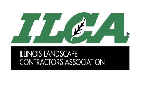 ILCA_Logo.jpg