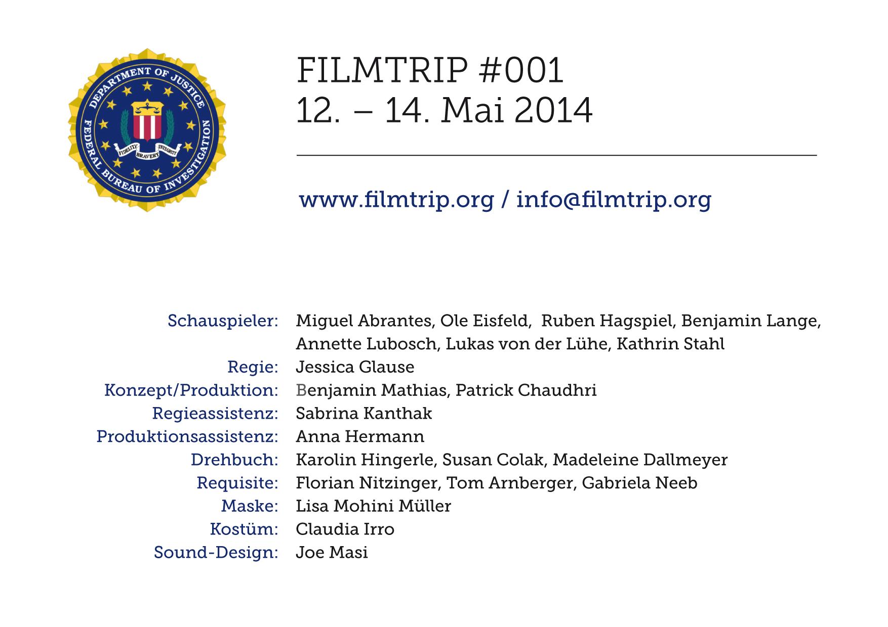 FILMTRIP#001_Cast-Crew.png